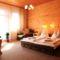 Hotel szobák 6