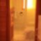 Hotel szobák 9