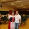 Pünkösdkor  Gyuri és én