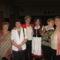 Pünkösdi csoportkép 2
