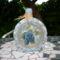 Marisom üvege