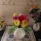tulipan csokor 02