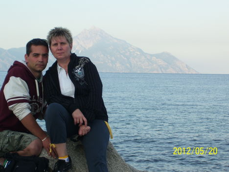 100_3719Görögország2012