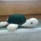 Breko a teknős