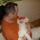 unokám képei