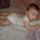 Laca_33_1288083_3806_t