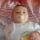 Laca_4_1288054_6506_t