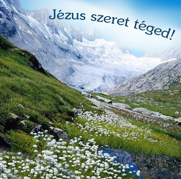 jezusszeret1