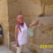 2012 egyiptom 044