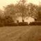 Egy retró tanya Kondoroson