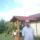 Sajat_foto_016_1293324_2078_t