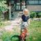 IMG_0001A kislányom Valéria biciklizik