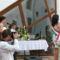 Esküvői ének Tarcal