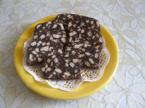 IMG_2325  keksz szalami