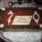 torta70