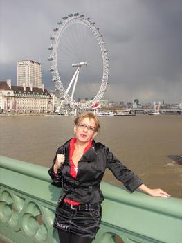 Londonban