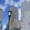 New York, Manhattan-i tornyok