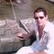 Pihenes_102779_00496_s