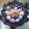 Tál tojásokkal
