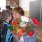Iskola kezdés -2012-ben ... 2