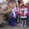 Iskola kezdés -2012-ben ... 3