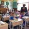 Iskola kezdés -2012-ben ... 4