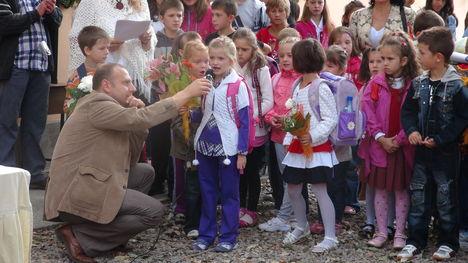 Iskola kezdés -2012-ben ... 5