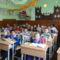 Iskola kezdés -2012-ben ... 6