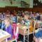 Iskola kezdés -2012-ben ... 7