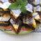 Csokis citromos zebra szelet4