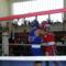 Box 2012.09.15