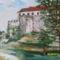 A Siklósi vár