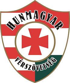 Hunmagyar Vérszövetség