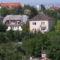 Panoráma képek a jelenlegi lakásunknól 19