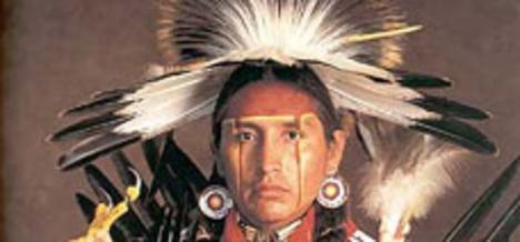 4420 indián