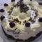Fekete-erdő torta2