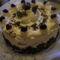Feketeerdő torta3