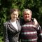 nagybátyám és én