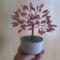 Gyöngyfa ( Juditnak ) 2