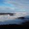 Ködös Dobogókő