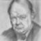 Winston C.