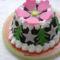 Bomba jó torta