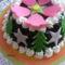 Bomba-jó torta