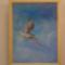 DSC05087Kék madár