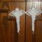jégcsap angyalkák
