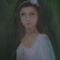 Picture 019 Laura