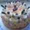 Színes  torta3