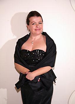 Cecília 2013
