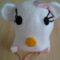 Hello Kitty sapka