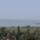 Badacsony és környéke